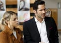 Watch Lucifer Online: Season 2 Episode 8