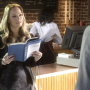Drop Dead Diva Review: The L Word
