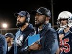 Homecoming Game - All American Season 1 Episode 8