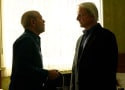 Watch NCIS Online: Season 15 Episode 14