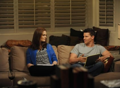 Watch Bones Season 9 Episode 5 Online