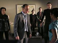 Agents of S.H.I.E.L.D. Season 1 Episode 14