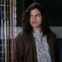 Cisco Side Eye - The Flash Season 3 Episode 21