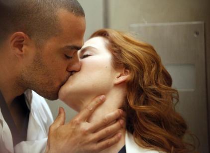 Watch Grey's Anatomy Season 10 Episode 18 Online