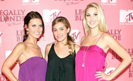 The Hills to Return For Season Five