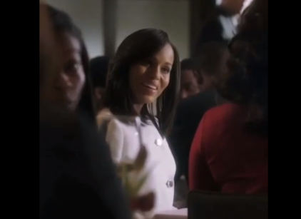 Watch Scandal Season 3 Episode 11 Online
