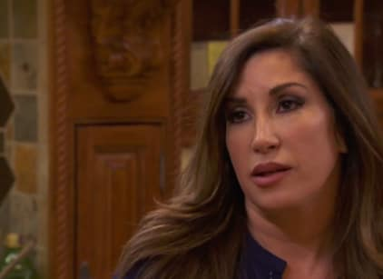Watch The Real Housewives of New Jersey Season 7 Episode 6 Online