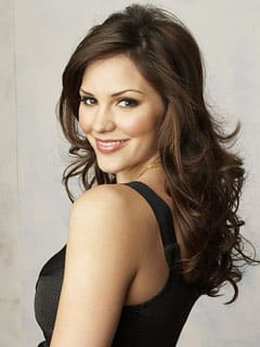 Katharine McPhee to Guest Star on Ugly Betty