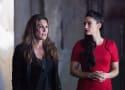 Watch The 100 Online: Season 3 Episode 13