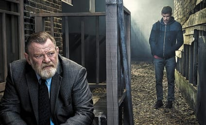 Mr. Mercedes Review: The Horror of Humanity