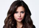 Nina Dobrev Books TV Return: Find Out Where She Landed!