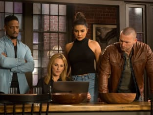 watch quantico online season 3 episode 1 tv fanatic