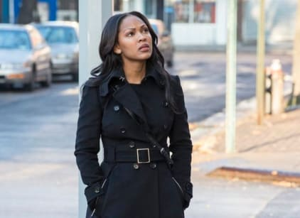 Watch Deception Season 1 Episode 7 Online