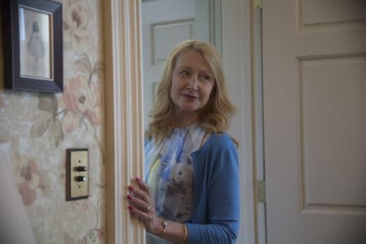Adora isn't Adoring - The Affair Season 4 Episode 10