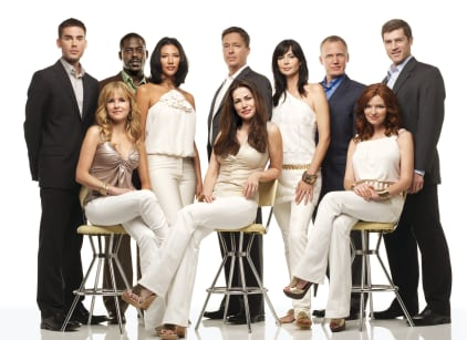 Watch Army Wives Season 6 Episode 7 Online
