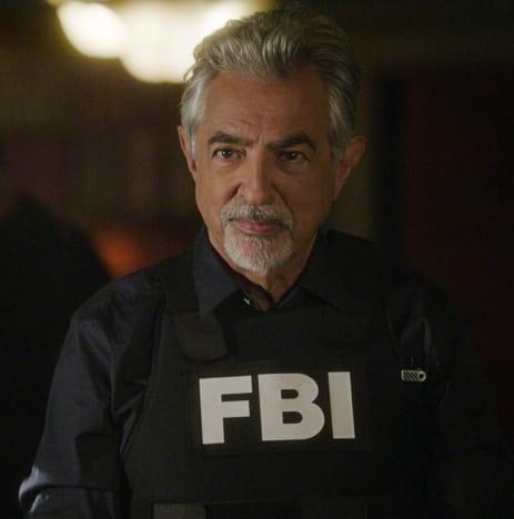 The Benefits of Fame - Criminal Minds Season 14 Episode 3
