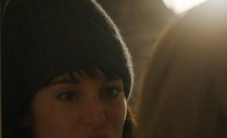 She's Struggling - Big Little Lies Season 2 Episode 6