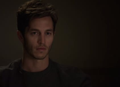 Watch Scream Season 1 Episode 9 Online
