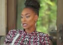 Watch Basketball Wives Online: Season 7 Episode 7