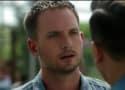 Watch Suits Online: Season 6 Episode 5