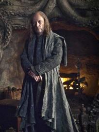 Balon Greyjoy Picture