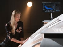 Stitchers Season 3 Episode 10