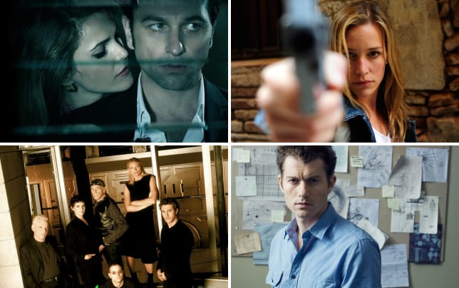 21 sexy spy shows the americans