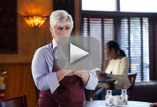 Drop dead diva watch season 6 episode 6 online tv fanatic - Drop dead diva watch series ...