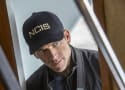 Watch NCIS: New Orleans Online: Season 3 Episode 10