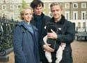 Sherlock Season 4 Episode 1 Review: The Six Thatchers