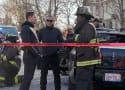 Chicago Fire Season 6 Episode 13 Review: Hiding Not Seeking
