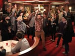 The Pub Crawl - New Girl