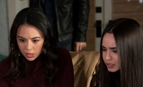 New Information - Tall - PLL: The Perfectionists Season 1 Episode 10