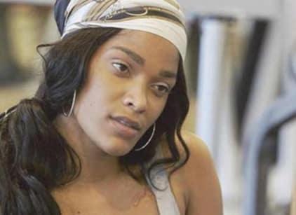 Watch Love and Hip Hop: Atlanta Season 3 Episode 10 Online