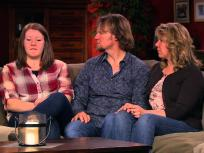 Sister Wives Season 4 Episode 3