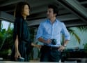 Hawaii Five-0 Picture Preview: Adam is Back!