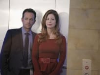 Body of Proof Season 3 Episode 7