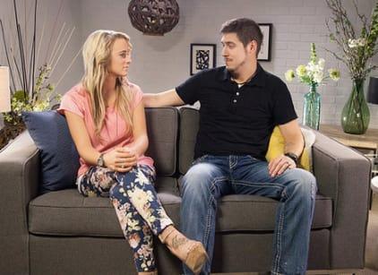 Watch Teen Mom 2 Season 6 Episode 6 Online