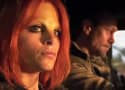 Defiance Review: New Beginnings