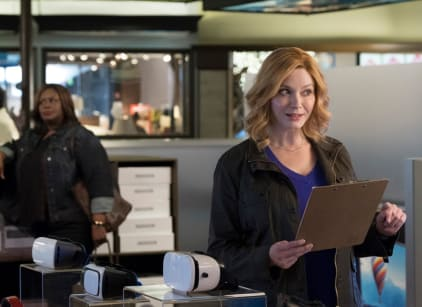 Watch Good Girls Season 1 Episode 5 Online