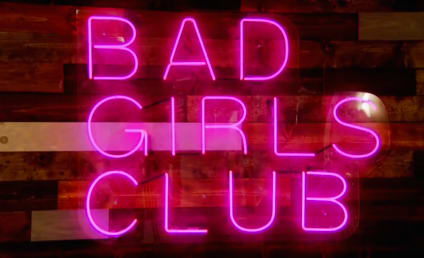 Bad Girls Club Season 13 Episode 5: Full Episode Live!