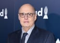 Jeffrey Tambor Blasts Amazon and Transparent Creator After Being Fired