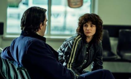 NOS4A2 Season 2 Episode 4 Review: The Lake House