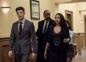 The Flash Season 4 Episode 10 Review: The Trial of The Flash