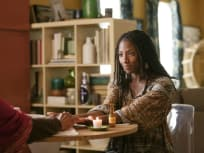Deciding What's Next - Queen Sugar