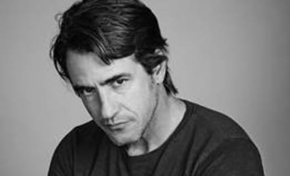 Dermot Mulroney to Play Major Role on Shameless Season 5