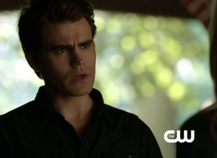 Watch The Vampire Diaries Season 5 Episode 14 Online
