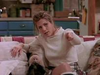 Friends Season 1 Episode 19