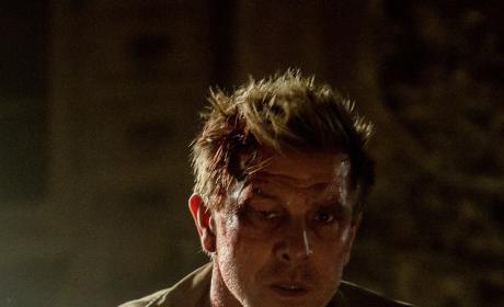 Caleb is Alive Vert - Bates Motel Season 5 Episode 3