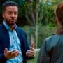 The Wiard of Oz admits the truth - UnREAL Season 3 Episode 10